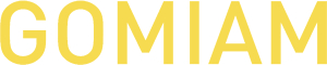 GOMIAM Logo