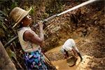 Fairtrade-–-Fairmined-Gold
