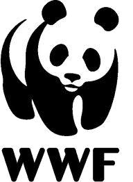 WWF3 zonder achtergrond