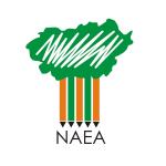 naea2